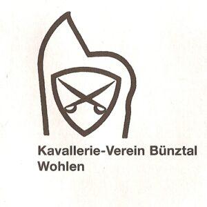 Kavallerieverein Bünztal